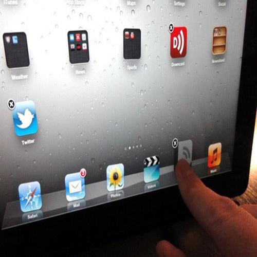 10 thủ thuật sử dụng iPad bạn nên thử - 1