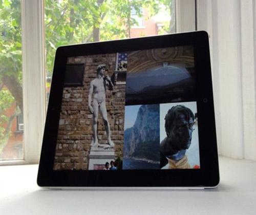 10 thủ thuật sử dụng iPad bạn nên thử - 3