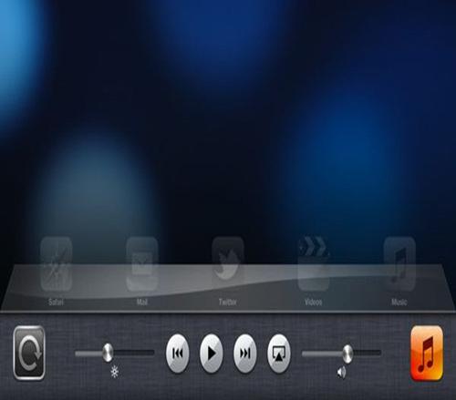 10 thủ thuật sử dụng iPad bạn nên thử - 4