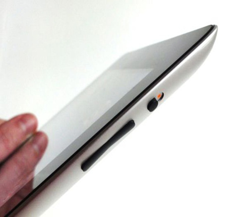 10 thủ thuật sử dụng iPad bạn nên thử - 7