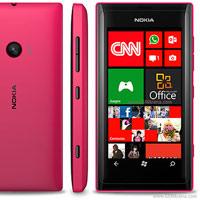 Nokia Lumia 505 giá 5,7 triệu đồng
