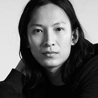 Nhà thiết kế nổi tiếng châu Á: Họ là ai?