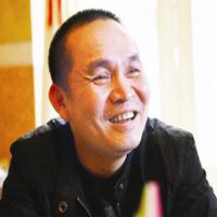 Hài Xuân Hinh: Thầy đồ dạy học