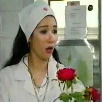 Hài Xuân Hinh: Đi khám bệnh