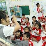 Tin tức trong ngày - Thưởng Tết giáo viên cao nhất 20 triệu