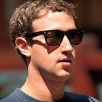 """Tài chính - Bất động sản - CEO Facebook """"bỏ túi"""" 1,3 tỷ USD tuần qua"""