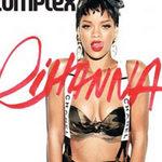 Ca nhạc - MTV - Rihanna lại gây choáng váng