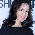 Thời trang - Thanh Mai đẹp ngỡ ngàng ở tuổi 40
