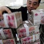 """Tài chính - Bất động sản - Những """"lò đào tạo"""" tỷ phú ở Trung Quốc"""