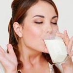 Tin tức trong ngày - Uống nhiều sữa tăng cơ hội giành giải Nobel?