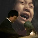 Hậu trường phim - Cảnh quay khiến người Hàn phẫn nộ