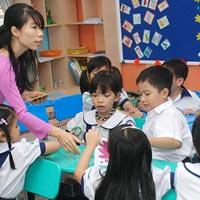 Kiểm định chất lượng giáo dục để làm gì?