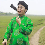 Hậu trường phim - Hài Tết 2013: Nô nức đào lại tích xưa