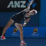 Thể thao - Cú giao bóng tệ nhất Australian Open