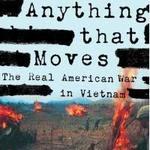 Thế giới - Mỹ: Sách mới về chiến tranh VN gây sốc