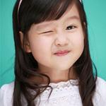 """Phim - 5 nhóc tỳ """"vô giá"""" của showbiz Hàn"""