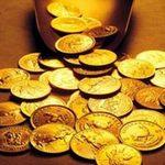 Tài chính - Bất động sản - Đồng USD mệnh giá lớn nhất là bao nhiêu?