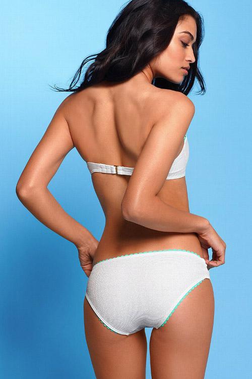 Chọn bikini hấp dẫn chàng từ phía sau - 12