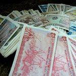 Tài chính - Bất động sản - Bi kịch của tiền mệnh giá 500 đồng