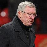 Bóng đá - Rooney hỏng 11m: Sir Alex ngán ngẩm