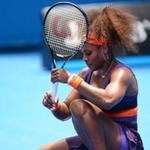 Thể thao - S.Williams - Muguruza: Đau chân không vấn đề (V2 Australian Open)
