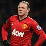 Bóng đá - MU: Ngày không hoàn hảo của Rooney