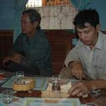 An ninh Xã hội - Tổ trưởng 'ôm' tiền tỷ của dân bỏ trốn