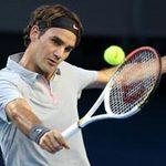 Thể thao - Federer - Davydenko: Hẹn gặp Tomic (V2 Australian Open)