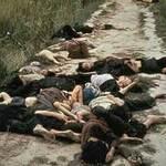 """Thế giới - Thảm sát Mỹ Lai: Mỹ khó nói """"không cố ý"""""""