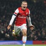 Bóng đá - Arsenal: Cần một Wilshere đỉnh cao