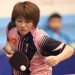Thể thao - Giải bóng bàn TPHCM: Ấn tượng sức trẻ