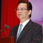 Tin tức trong ngày - Kết luận về xử lý sau thanh tra ở TP Đà Nẵng