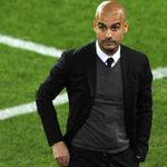 Bóng đá - Pep tới Bayern: Thời cơ và thách thức