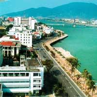 Kiến nghị kiểm điểm lãnh đạo Đà Nẵng