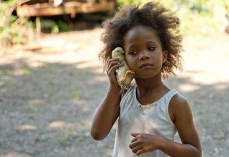 Điện ảnh thế giới qua Oscar và Quả Cầu Vàng - 2