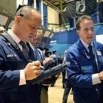 Tin chứng khoán - S&P 500 xác lập mức đỉnh trong 5 năm