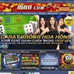 An ninh Xã hội - Phá đường dây đánh bạc quốc tế nghìn tỷ