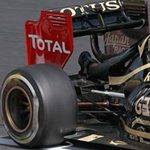 Thể thao - F1 2013: Cái khó của công nghệ DDRS (P2)