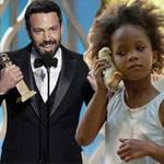 Điện ảnh thế giới qua Oscar và Quả Cầu Vàng