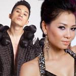 Ca nhạc - MTV - Tùng Dương lại từ chối làm HLV The Voice