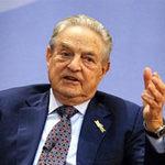 Tài chính - Bất động sản - Lời khuyên của các tỷ phú thế giới