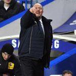 Bóng đá - Chelsea dưới thời Benitez: Nhảy chân sáo