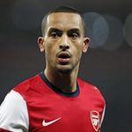 """Bóng đá - Nóng: Arsenal chính thức """"trói"""" Walcott"""