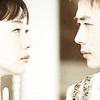 Video: Choi Ji Woo đau đớn diễn cảnh mù lòa