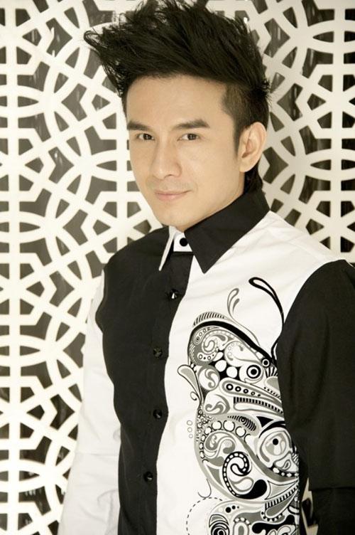 Hương Tràm tham gia Liveshow Mr Đàm - 4