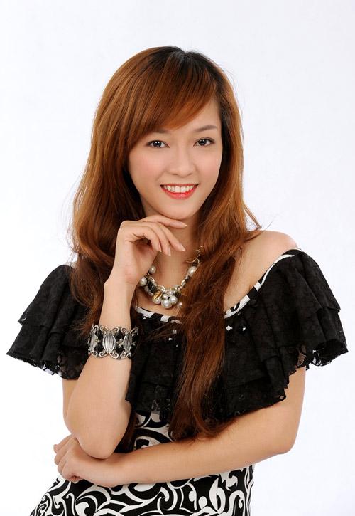 Hương Tràm tham gia Liveshow Mr Đàm - 6