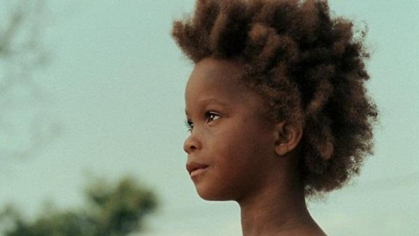 Oscar 2013 chênh lệch giữa 2 thế hệ - 3