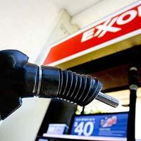Tuần này, giá xăng dầu thế giới vọt mạnh