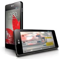 Những mẫu điện thoại LG đáng mua nhất Tết này