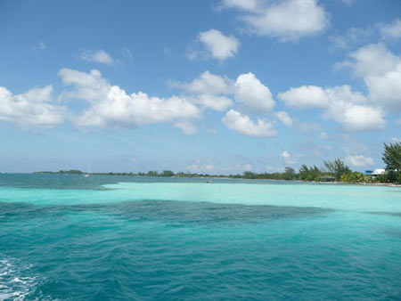 Côn Đảo vào top những hòn đảo bí ẩn nhất thế giới - 1